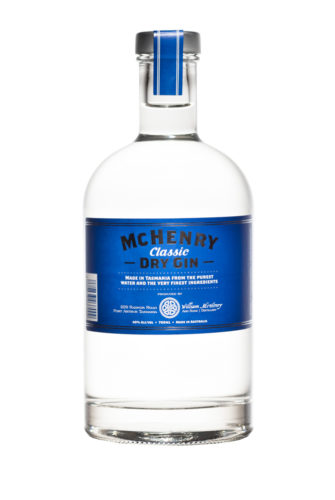 700ml-mchenry-classic-dry-gin