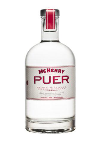 700ml-mchenry-puer-vodka