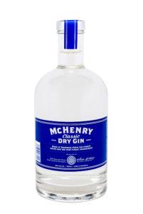 Classic Gin
