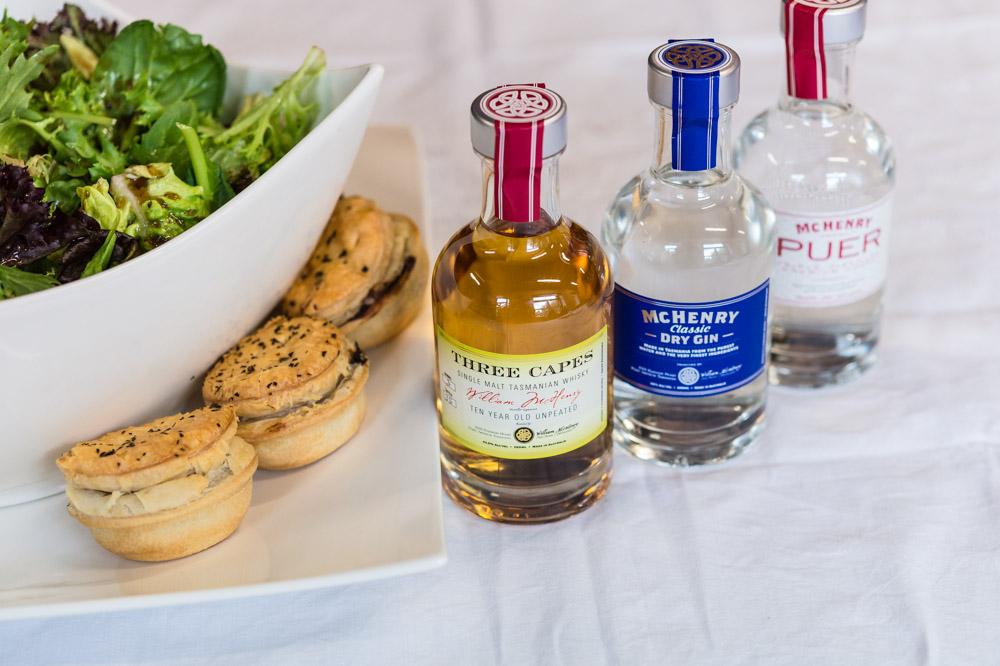 McHenry Distillers-Tasting-118