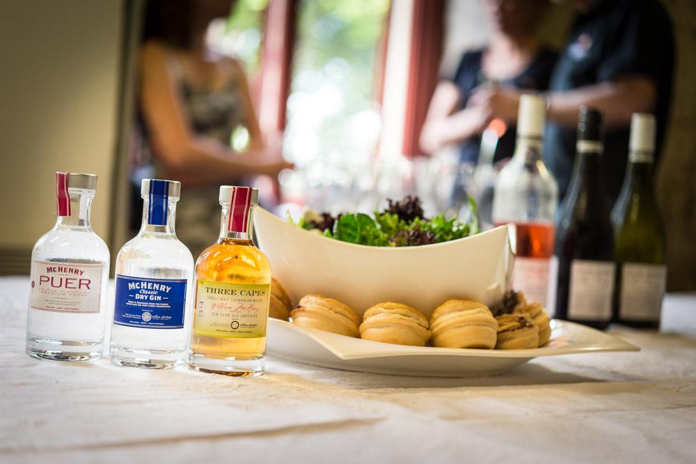 McHenry Distillers-Tasting-125