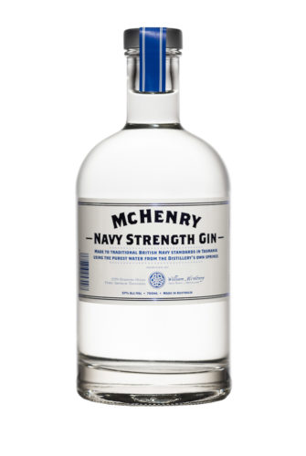 700ml-mchenry-navy-strength-gin