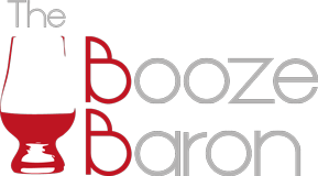 Booze Baron Review