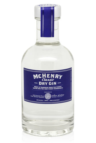 mchenrys-classic-dry-gin-200ml-1000px