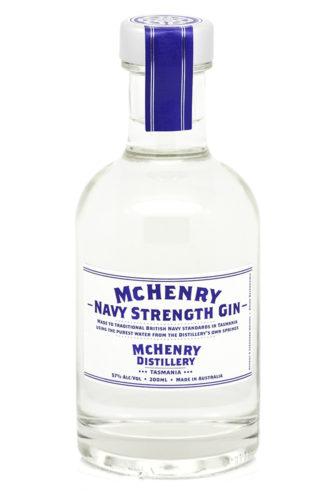 mchenrys-navy-strength-gin-200ml-1000px