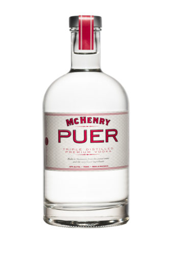 700ml-mchenry-puer-vodka
