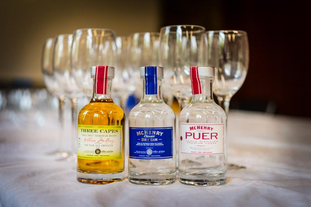 McHenry Distillers-Tasting-102