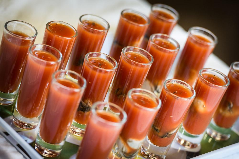 McHenry Distillers-Tasting-105