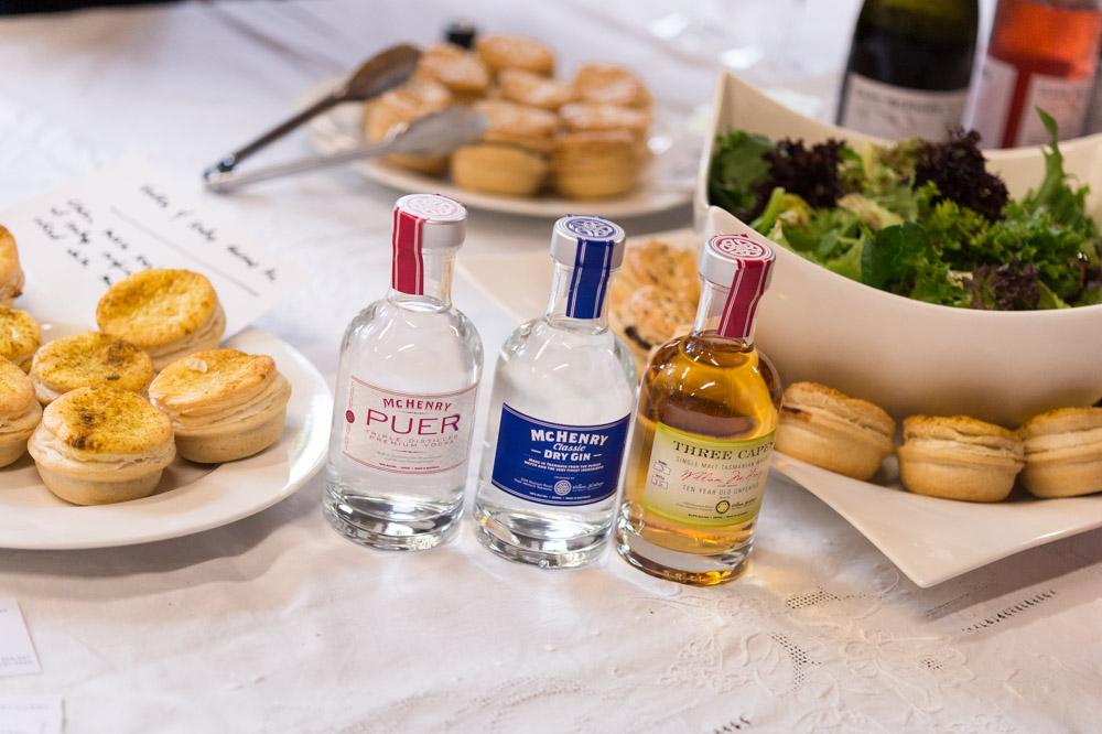 McHenry Distillers-Tasting-150