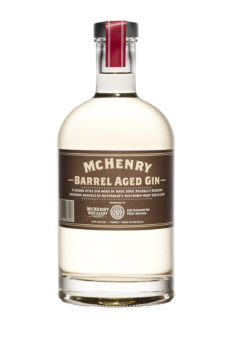 700ml-mchenry-barrel-aged-gin