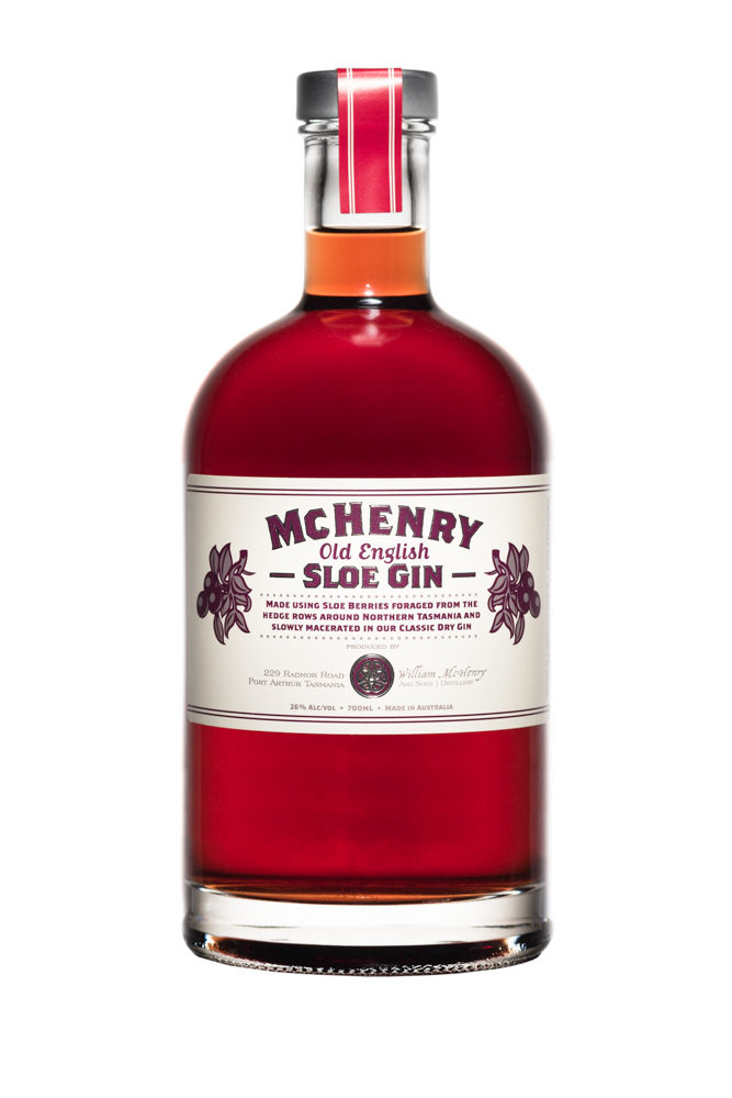 700ml-mchenry-slo-gin