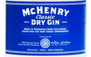 Australia's Best Gin