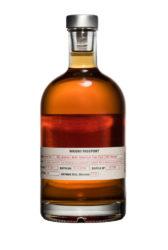 500-ml-single-malt-whisky-passport