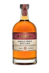 500ml-mchenry-single-malt-whisky