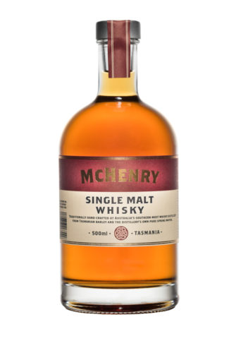 500ml-mchenry-single-malt-whisky