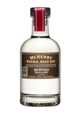 200ml-mchenry-barrel-aged-gin