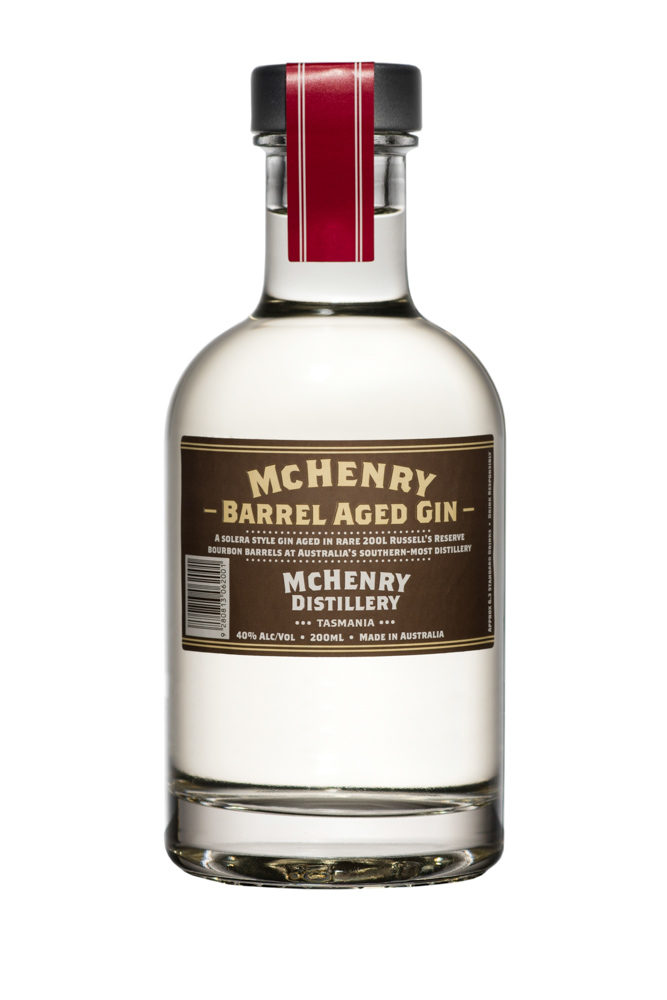 200ml-mchenry-barrel-aged-gin