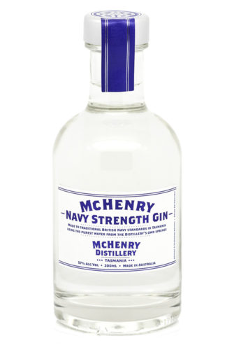 mchenrys-navy-strength-gin-200ml-1000px