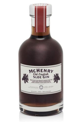 mchenrys-slo-gin-200ml-1000px